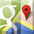 Lien vers Google Maps